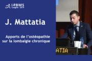Jérémie Mattatia