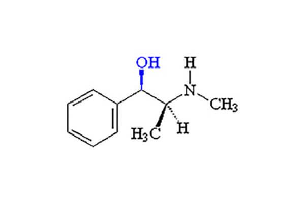 Ephédrine, pseudo éphédrine et dopage sportif