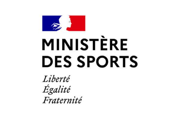 Communiqué du Ministère des Sports
