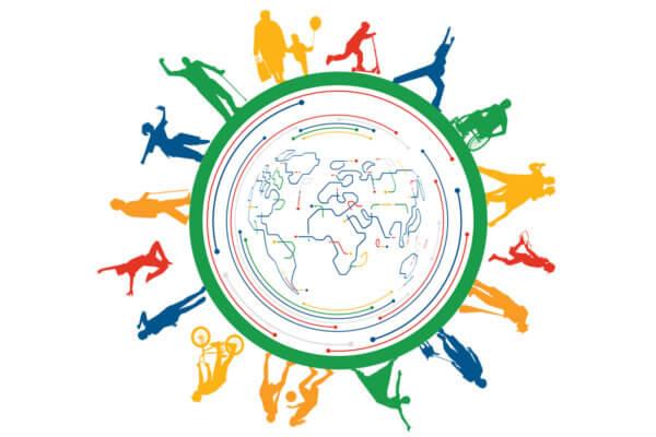 Activités physiques : les recommandations de l'OMS en 2021