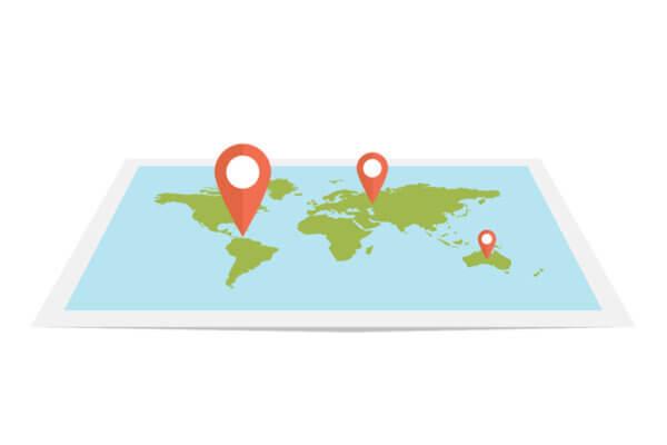 Whereabouts : localisation des athlètes (lutte anti-dopage)