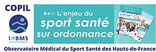 Observatoire Médical du Sport Santé
